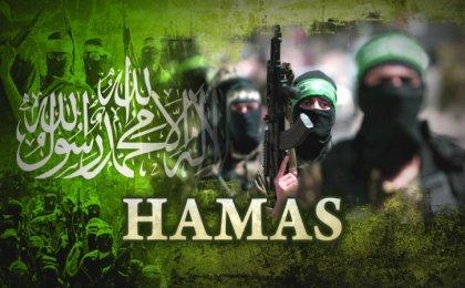HAMAS-monitor