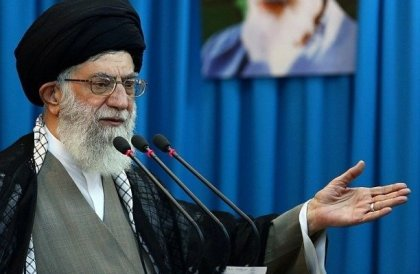 612x400xAyatollah-Khamenei1-612x400.jpg.pagespeed.ic.VqfQzx-0VH