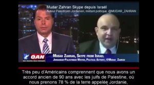 accord-entre-Juifs-et-Arabes-sur-la-Jordanie