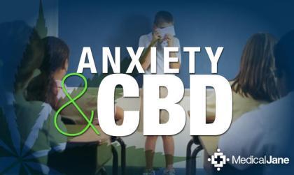 anxietyandcbd