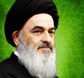 ayatullah_sayed_sadiq_shirazi9_by_rasolakramfoundation-d3594rr