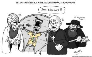 La-religion-peut-elle-rendre-homophobe