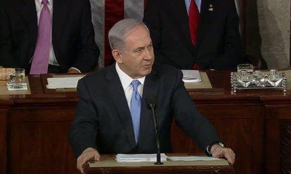 Netanyahou-au-Congrès-2