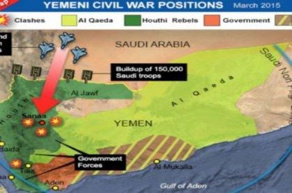 Guerre-au-Yemen-550x400_c