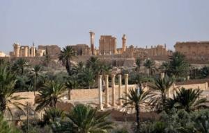 648x415_cite-antique-syrienne-palmyre-menacee-etat-islamique-18-mai-2015