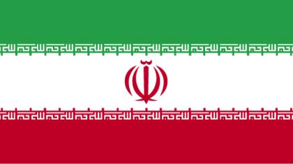 iranflag10