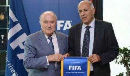 Rajoub-et-Blatter-