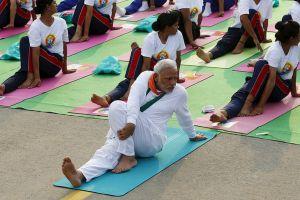 4659248_7_7f3c_le-premier-ministre-indien-narendra-modi-a_969bf4c3ff7605cabb9ad636470dfd5d