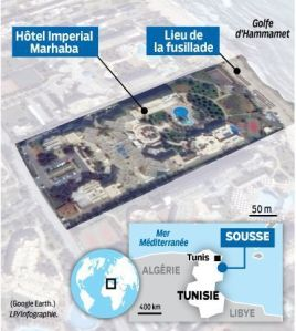 4896687_fdj-tunisie-hotel-fusillade-new