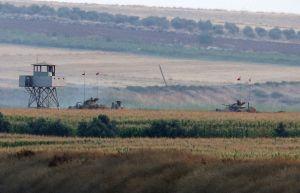 4696425_6_7c31_des-tanks-turcs-a-la-frontiere-avec-la-syrie_c64cca83e42dc10a4525d5fb210ad71e