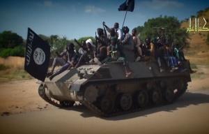 648x415_islamistes-boko-haram-video-propagande-publiee-9-novembre-2014