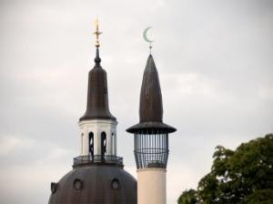 calb2171minaret_mosquee_de_Stockholm_0_jpg