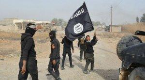 djihadistes-Etat-islamique