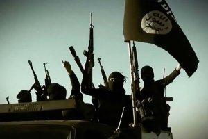 djihadistes-français-mineurs