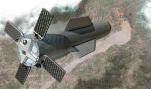 GBU-57AB