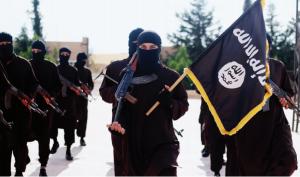 ISIS-dabiq-300x177