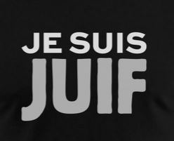 jesuisjuif