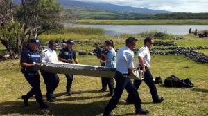le-debris-davion-pourrait-provenir-du-mh370-disparu-en-2014