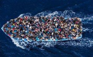 migrants-938x580