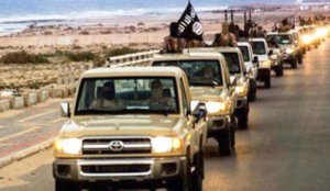 ISIS-Sirte-Libya-300x174