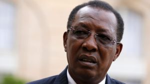 le-president-tchadien-idriss-deby-itno-le-14-mai-2015-lors-d-un-deplacement-a-paris_5396447