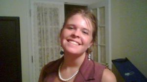 photo-non-datee-de-l-americaine-kayla-mueller-26-ans_5211143