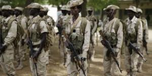 tchad-armée-592x296