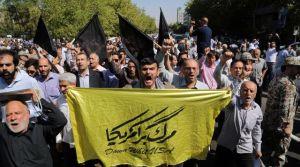 des-hommes-manifestent-a-teheran-contre-l-arabie-saoudite-apres-la-mort-de-150-iranien-a-la-mecque-le-25-septembre-2015_5426101