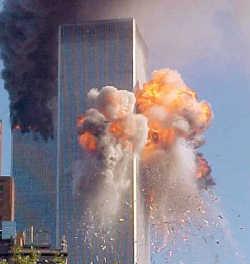 WTC_attack_9-11
