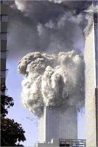 wtc_collapse1