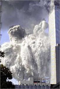 wtc_collapse2