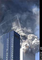 wtc_collapse4