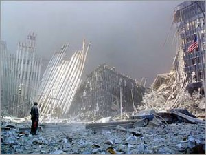 wtc_collapse5