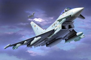 eurofighter-558707-2048x1365-hq-dsk-wallpapers