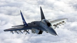 mig-29-611453-1920x1080-hq-dsk-wallpapers