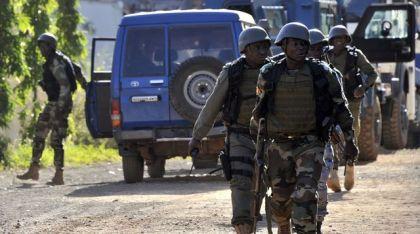 mali-bamako-2_5467498