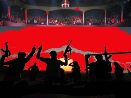 michael-gregorio-officiel-bataclan-du-20-oct-au-31-dec-2010