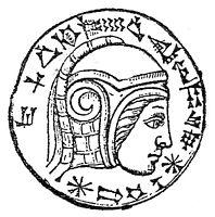 198px-Nebukadnessar_II