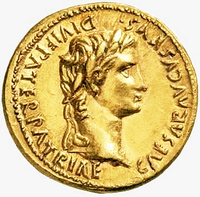 200px-Augustus_Aureus_infobox_version