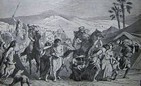 200px-Holman_Israelites_Carried_Captive