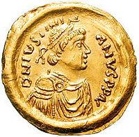 200px-JustinianusI