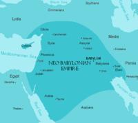 200px-Neo-Babylonian_Empire