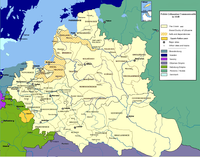 200px-Polish-Lithuanian_Commonwealth_in_1648