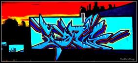 DomZ (130)