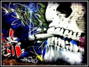 hiphop2012 (449)