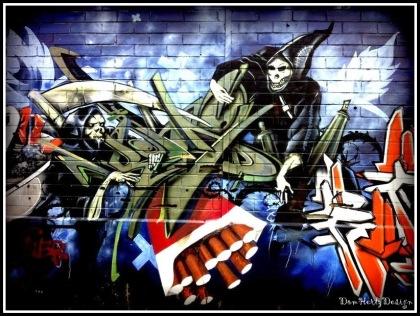 hiphop2012 (450)