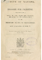 Mandate_for_Palestine_(legal_instrument).svg