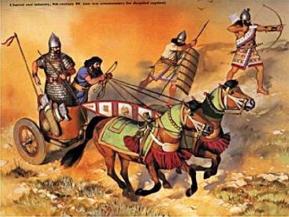soldats-antiquit-1-45-728