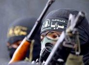 480094-militants-jihad-islamique-parade-dimanche