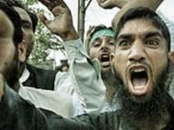 Musulman_en_guerre